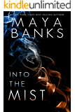 Into the Mist (Falcon Mercenary Group Book 1) (English Edition)