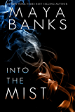 Into the Mist (Falcon Mercenary Group Book 1)