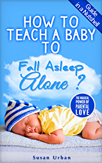 Sleep Sense Able Ebook