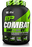 Muscle Pharm Combat 100% Whey - 2.26 kg (Chocolate milk)