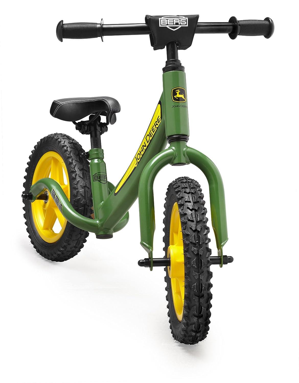 Berg Toys - Bicicleta sin pedales (24.75.03): Amazon.es: Juguetes y juegos