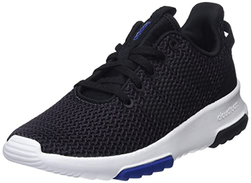 adidas Unisex Kids  Cf Racer Tr K Running Shoes  Amazon.co.uk  Shoes ... 93003dbc1