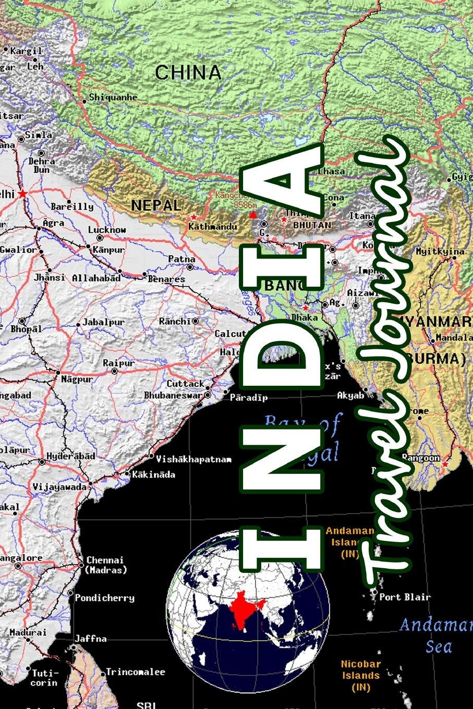 India Travel Map on about india, norway travel map, kolkata travel map, jiu jitsu map, honduras travel map, colombia travel map, india tourism of the world, sweden travel map, south america travel map, india travel guide, china travel map, rajasthan map, monaco travel map, finland travel map, pacific ocean travel map, bhutan travel map, wales travel map, tourist map of india, language travel map, iran travel map, netherlands travel map, varanasi travel map, map of india, india tour, seychelles travel map, dominican republic travel map,