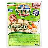 Vita Sana Gluten Free Potato Gnocchi, 500 Grams