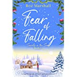 Fear of Falling: An uplifting tale of hope and persistence (Secrets in the Snow Book 1)