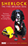 Sherlock: The Fire Brigade Dog: Four Legged Heroes