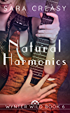 Natural Harmonics: Wynter Wild Book 6