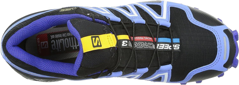salomon speedcross 3 cs caracteristicas fisicas