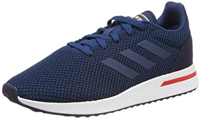 adidas Herren Run70s Laufschuhe: : Schuhe & Handtaschen