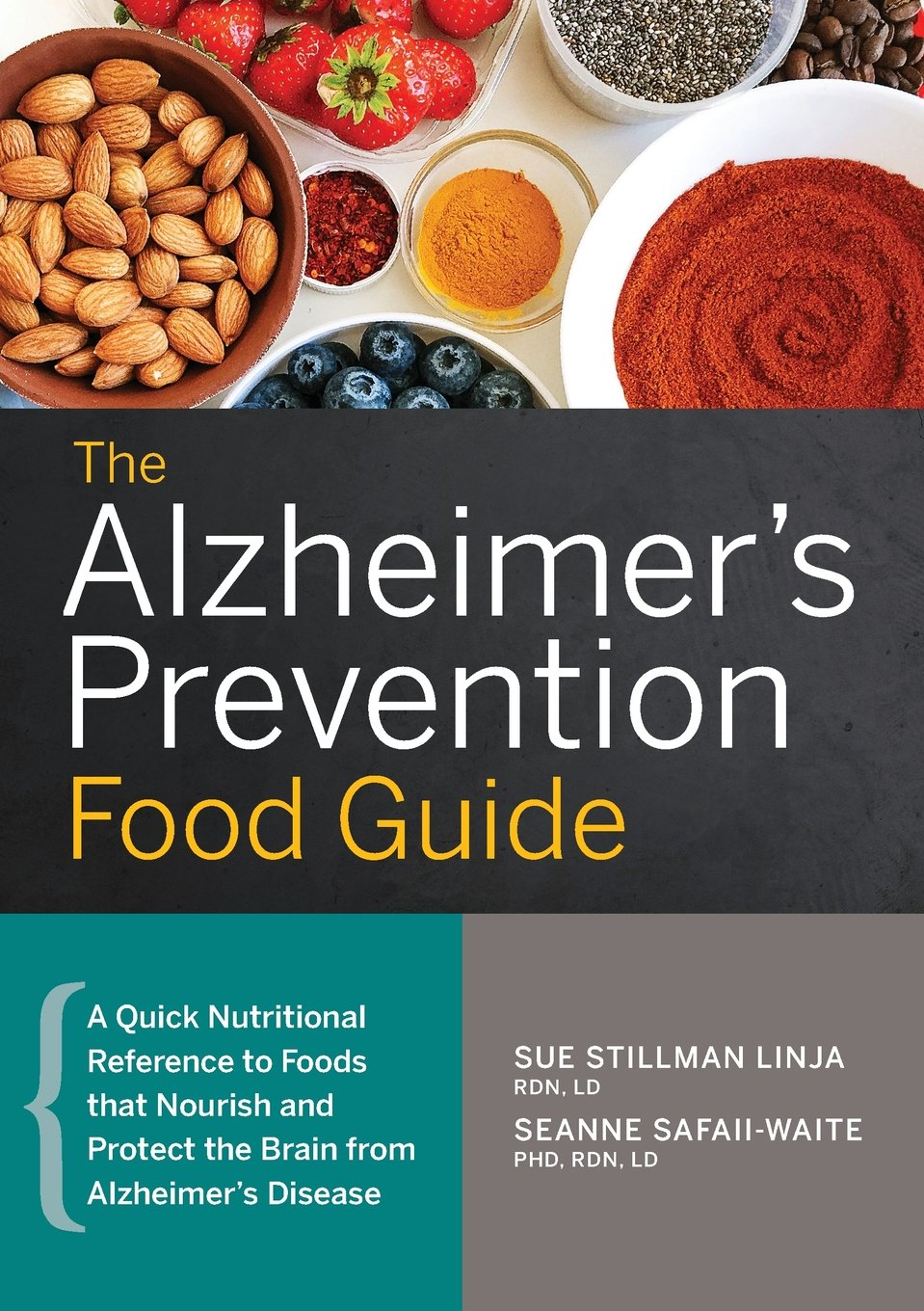 Sunshine and Curry for Alzheimers Prevention