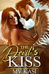 The Devil's Kiss: Contract Bride to Billionaire (Indian Romance) Kindle Edition