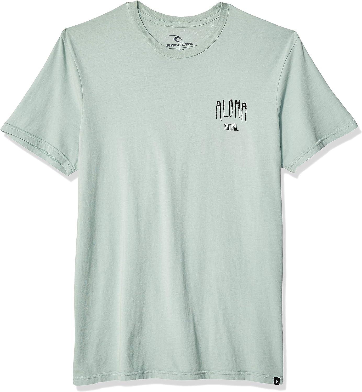 Rip Curl Sun Burst T-Shirt