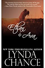 Ethan and Ava (Redwood Falls Book 4) Kindle Edition