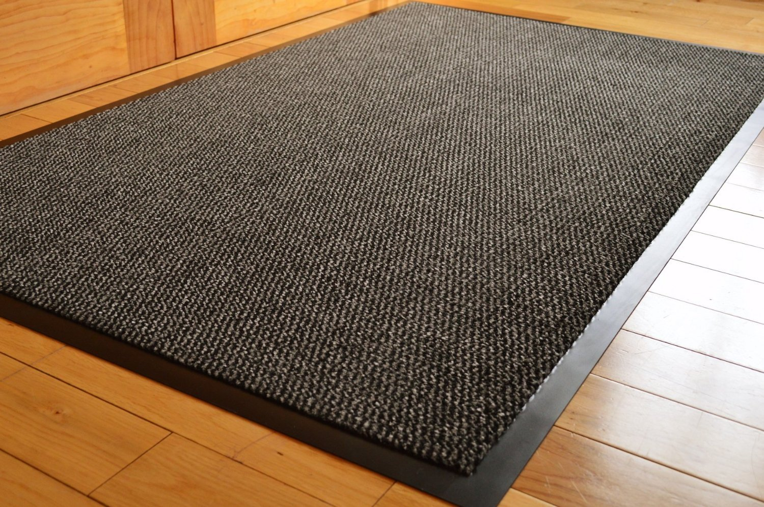 com flooring mat water bungalow doors ip indoor outdoor guard walmart door mats cordova