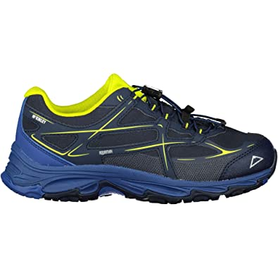 ceffc493890 MC KINLEY Multifunktionsschuh Evosome AQX Jr. Chaussures de ...