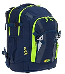 Schulrucksack_Take it Easy_YZEA_Pro