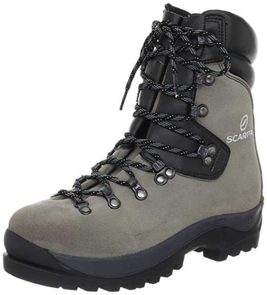 7 Best Wildland Fire Boots November 2019 Reviews