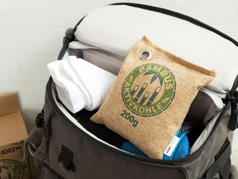 Kühlschrank Entfeuchter : Luftentfeuchter kaufen luftentfeuchter gebraucht dhd