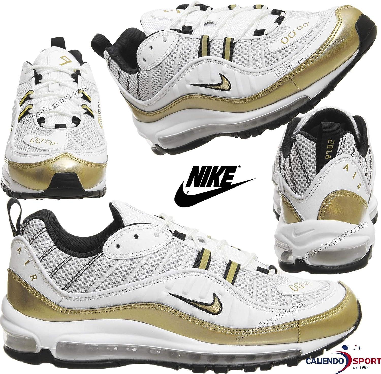 nike scarpe uomo 98
