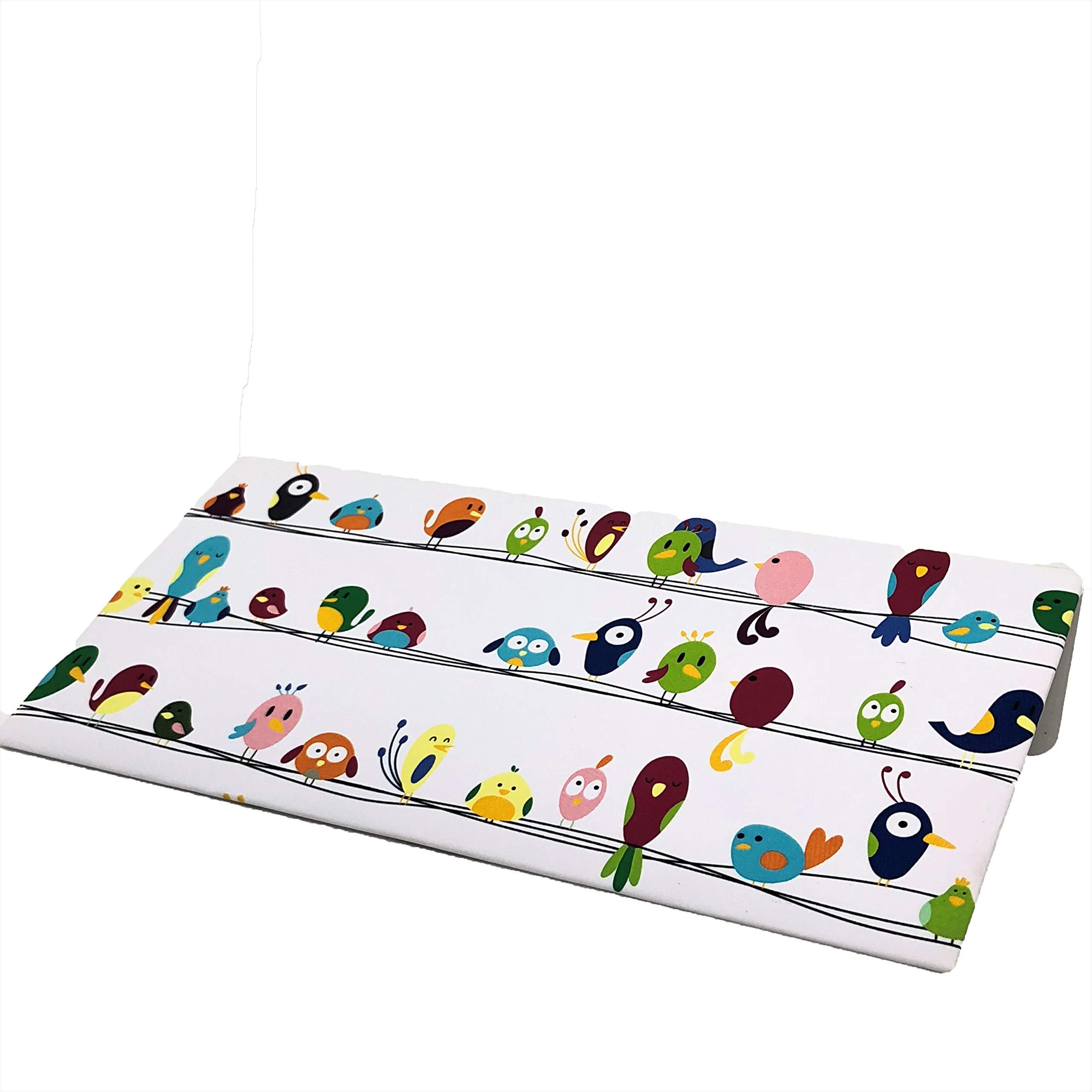 The Paper Workshop Cute Animals Cash Envelopes/Sagan Envelope/Shagun Envelopes - Pack of 5 Envelopes (B07N1PBJBQ) Amazon Price History, Amazon Price Tracker