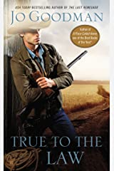 True to the Law Kindle Edition