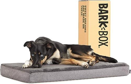 Barkbox-Dog-Bed-|-Memory-Foam-Mattress-3