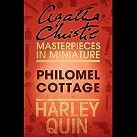 Philomel Cottage: An Agatha Christie Short Story