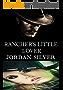 Rancher's Little Lover