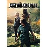 Walking Dead, The Season 10 DVD (Bilingual)