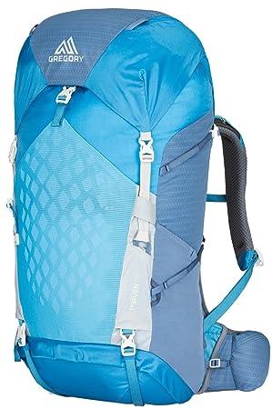 Gregory Maven 45 - Mochila Mujer - Azul Talla XS/S 2018: Amazon.es: Deportes y aire libre