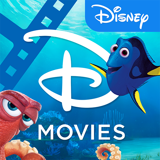 Disney Movies Anywhere (Disney App For compare prices)