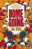Homegoing (English