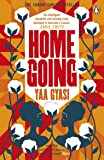 Homegoing (English Edition)