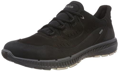ECCO Herren Terrawalk Sneaker