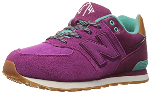 zapatillas new balance kl574