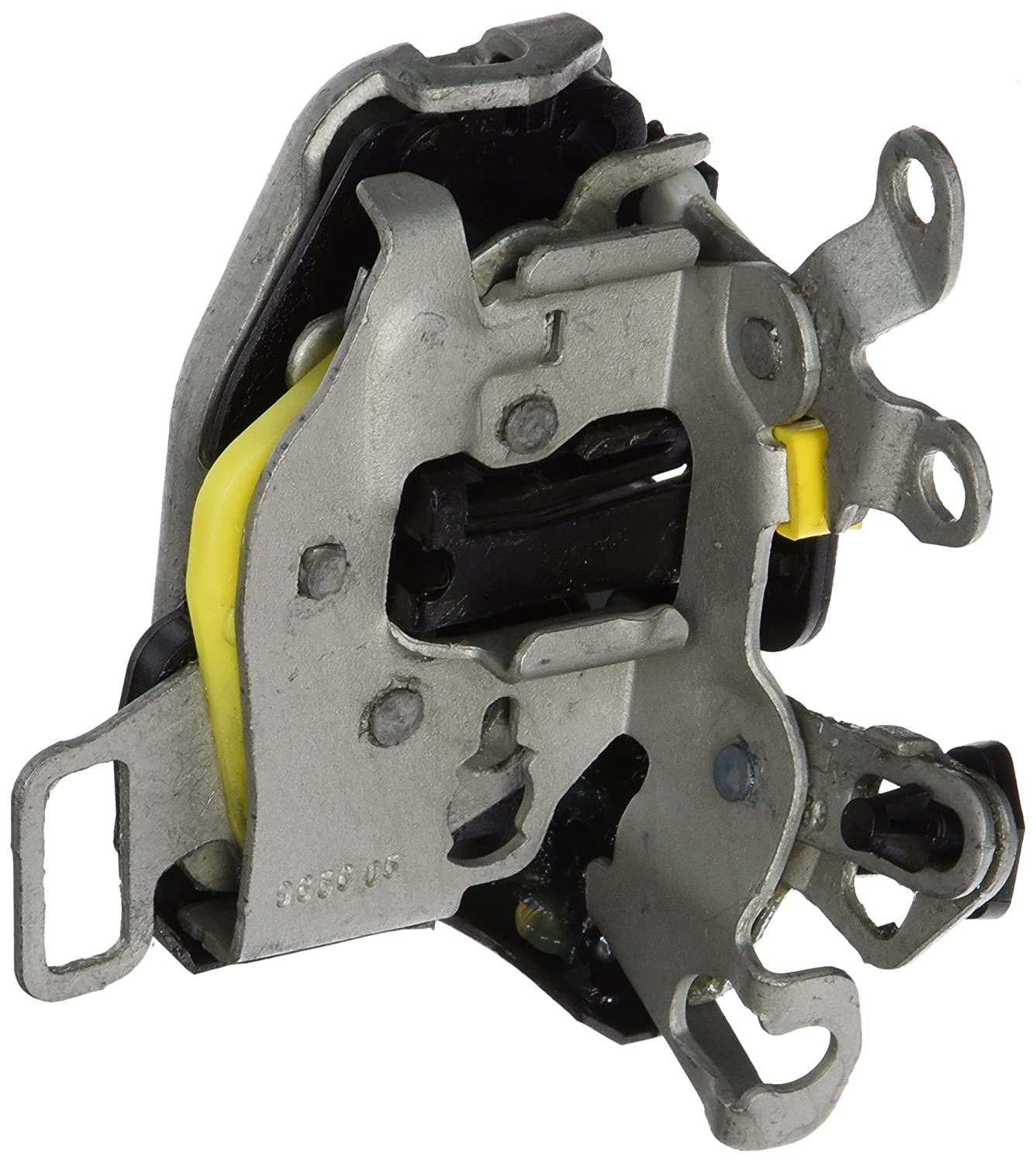 Genuine Ford 6C3Z-2626413-A Door Latch
