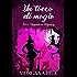 Un tocco di magia: Trixie Pepperdine Mystery