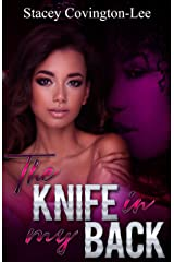 The Knife In My Back Kindle Edition