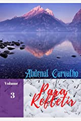Para Refletir_volume Iii (Portuguese Edition) Kindle Edition