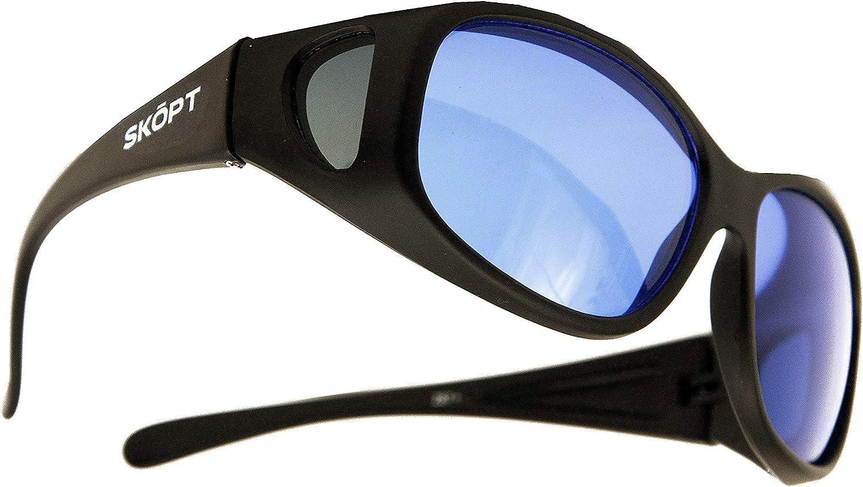BloodVision Eyewear |...