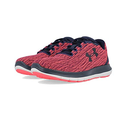 Under Armour Remix Womens Zapatillas para Correr - 39