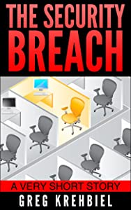 The Security Breach