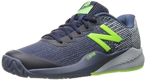New Balance MC996 BC2 Hombre Tenis y Padel (42 1/2) (42 EU ...