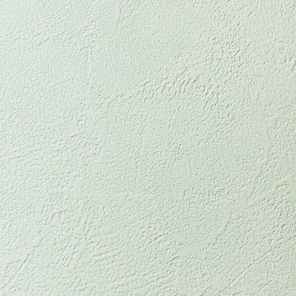 ルノン 壁紙32m ナチュラル 石目調 グリーン 空気を洗う壁紙 RH-9070 B01HU41C9G 32m|グリーン