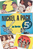 Nickel A Pack
