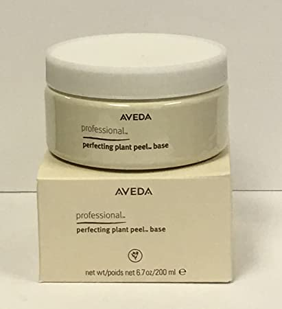 Aveda Perfecting Plant Peel 6.7 Oz 2 Pack - AcneFree 24 Hour Severe Acne Clearing System 1 kit