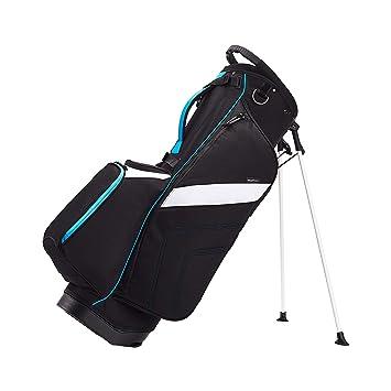 Amazon.com: AmazonBasics - Bolsa para palo de golf: Sports ...