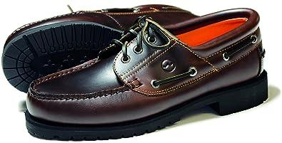 14c4c54f Orca Bay Buffalo Country Shoe: Amazon.co.uk: Shoes & Bags