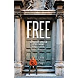 FREE: Build an Online Following that Liberates You for Life's Adventures