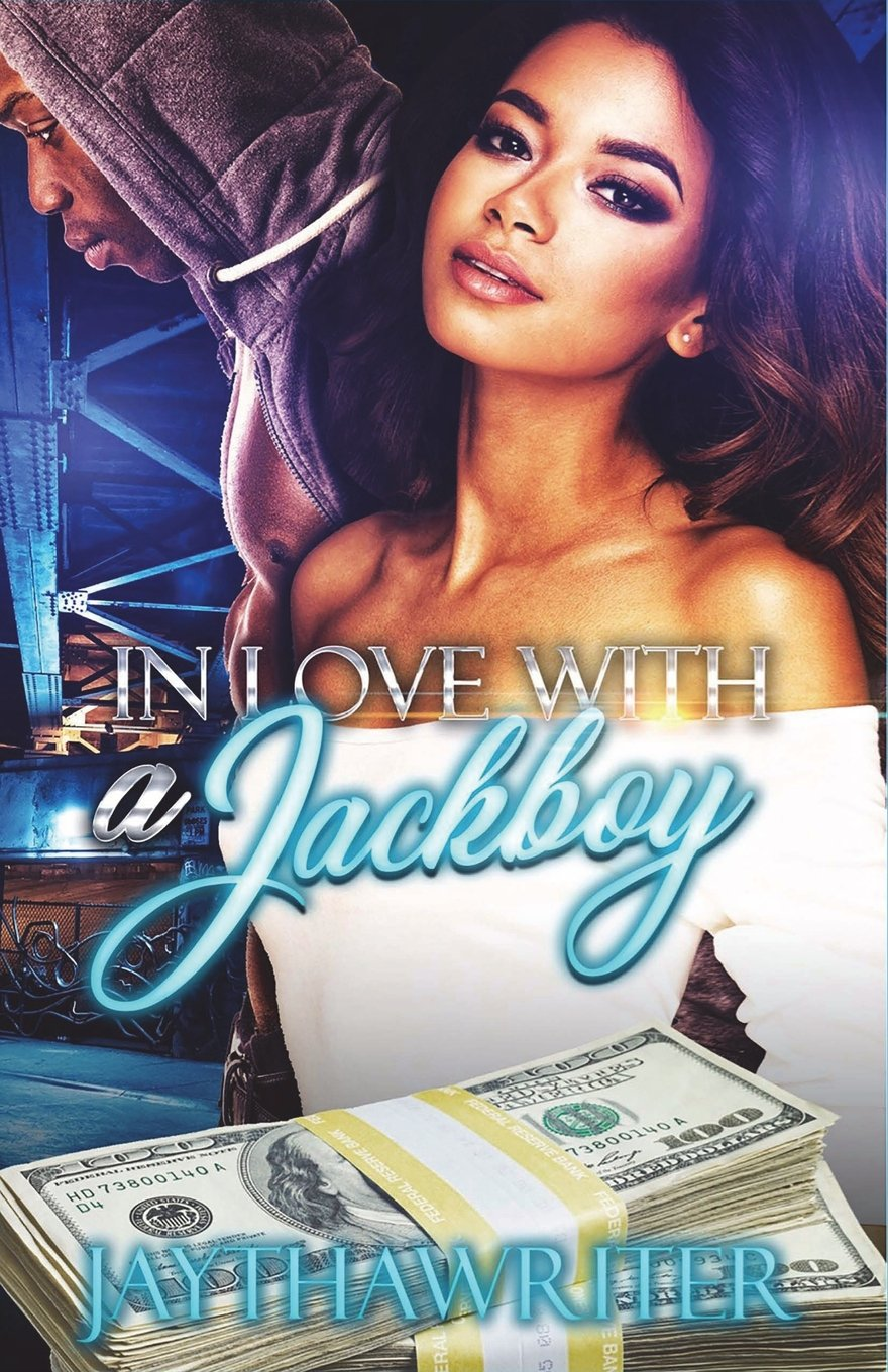 Download In Love With A Jackboy ebook